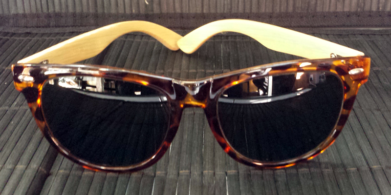Women's Prescription sunglasses