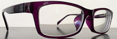 women's rectangle eyeglass frames