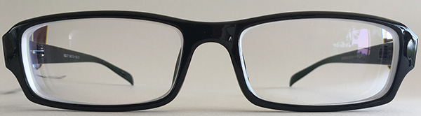 cheap prescription eyeglasses in plastic