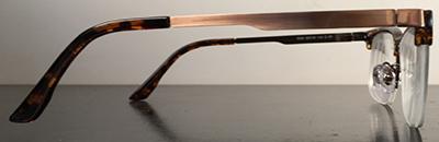 browline frames