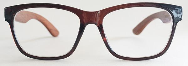 cheap wooden eyeglassesf