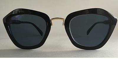 funky prescription sunglasses