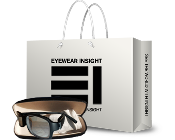 2031acd9d2b4 Cheap Prescription Glasses and Trendy Eyeglasses Online   Eyewear ...