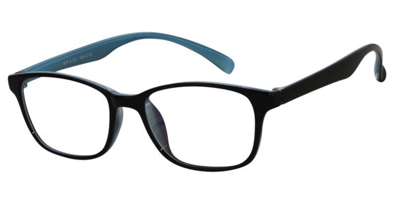 black-blue-c33 Color Product Image