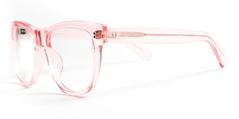 C24 Crystal Pink Color Product Image