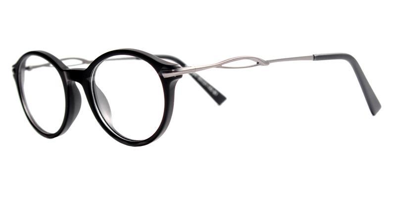 7075cd3cdcf Affordable OVAL eyeglasses frames