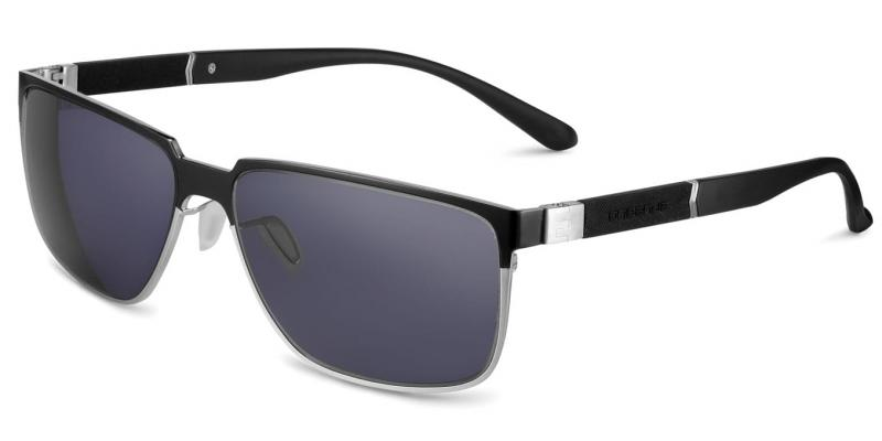 Black Color Product Image