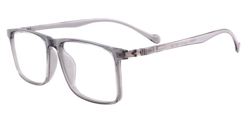 Crystal Grey Color Product Image