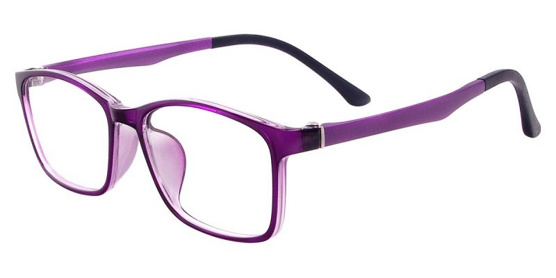 Purple Color Product Image