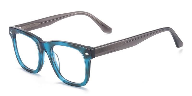 Blue Color Product Image
