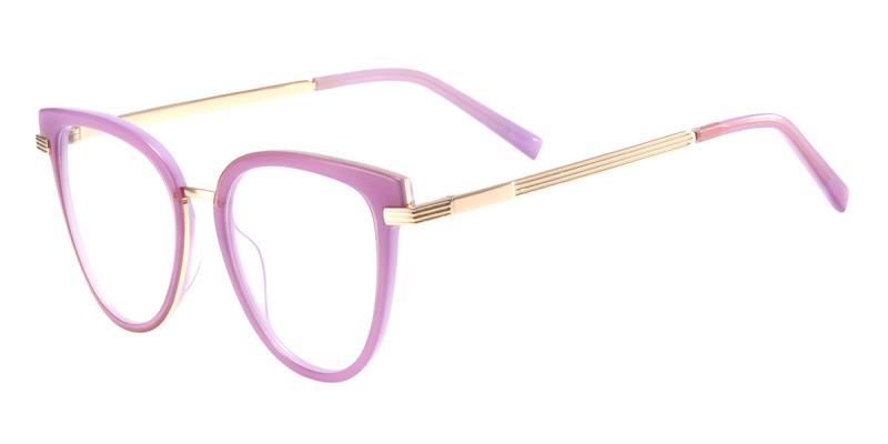 Purple Color Product Image