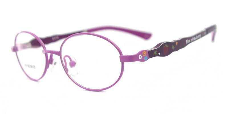 Purple4 Color Product Image