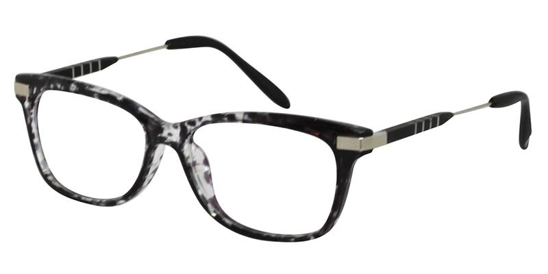 black-tortoise Color Product Image