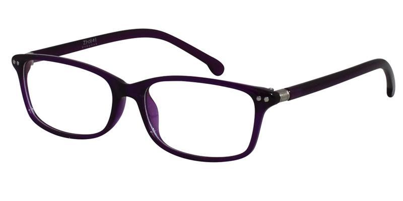 Violet Color Product Image