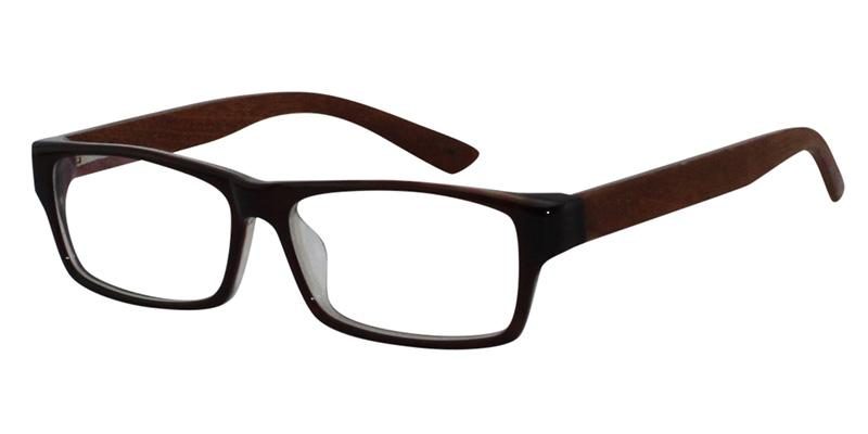 brown96 Color Product Image