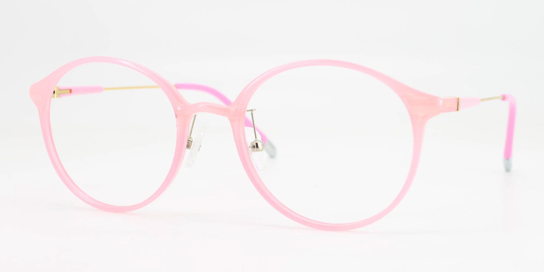 pink Color Product Image