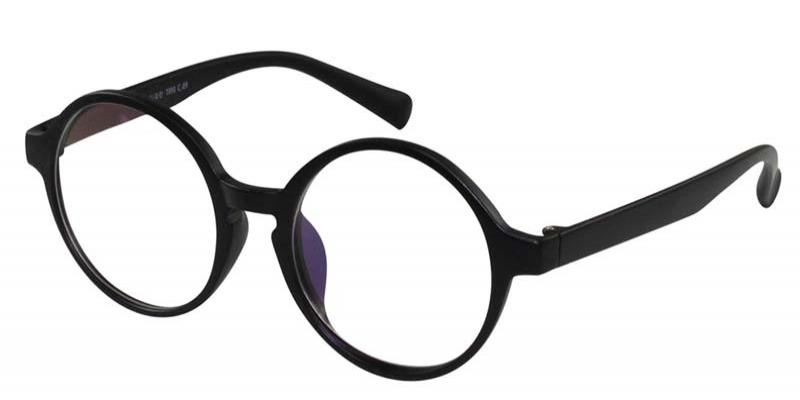 matt-black Color Product Image