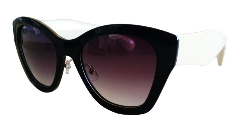 Black-White Color Product Image