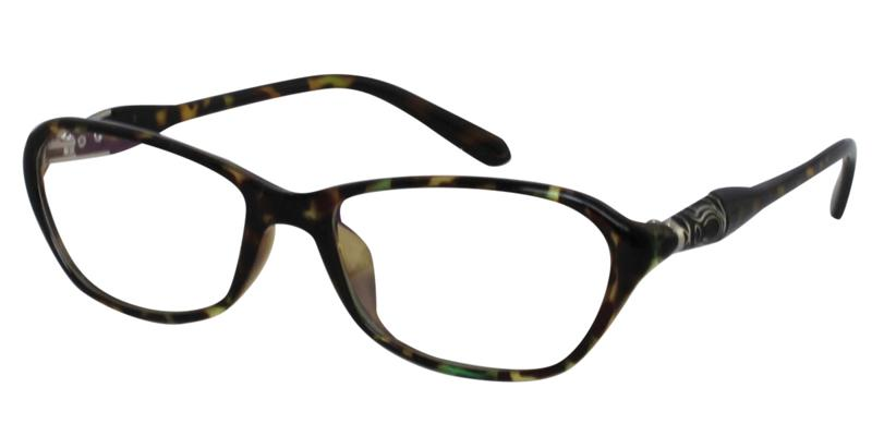 Tortoise10 Color Product Image